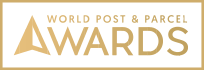 World Post & Parcel Awards 2017 - 'Technology'