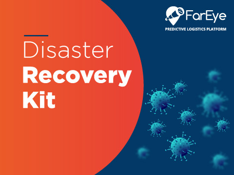COVID-19 Disaster Recovery Kit