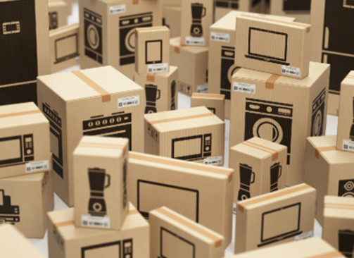 How Digital Logistics Is Enabling The Rise Of Global eCommerce!