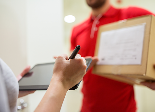 Learn How To Make Your Logistics Processes 'Smarter'