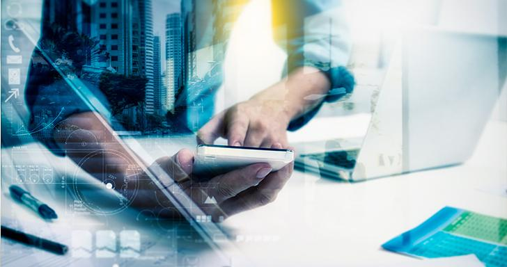 Top 5 Enterprise Mobility trends in 2015