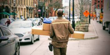All You Need To Know About Last Mile Delivery Software