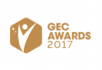 'Top Project Execution' Honour At The GEC Awards 2017