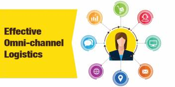 Omni Channel Logistics
